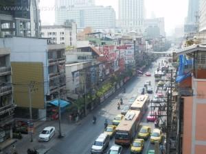 01-street