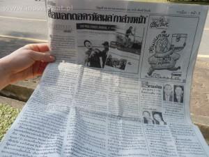 13-gazeta